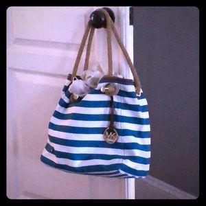 Michael Kors Hobo Bag. ***Never Used***